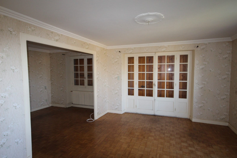 Sale house / villa St julien chapteuil 105 000€ - Picture 4