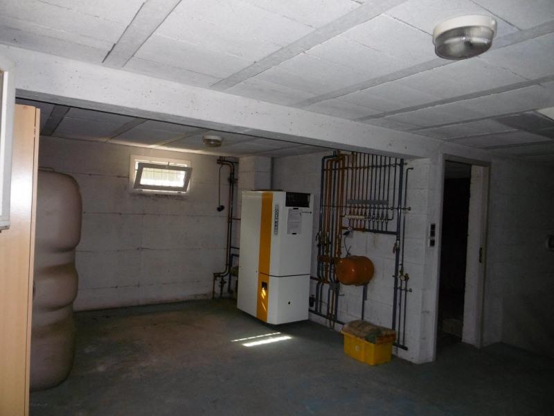 Sale house / villa Le chambon sur lignon 264550€ - Picture 11