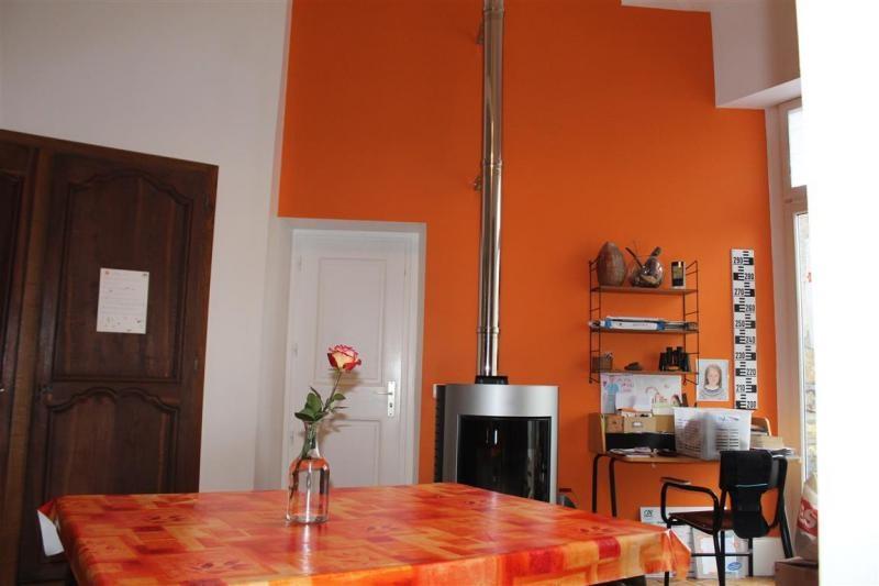 Vente maison / villa Gueret 315000€ - Photo 16