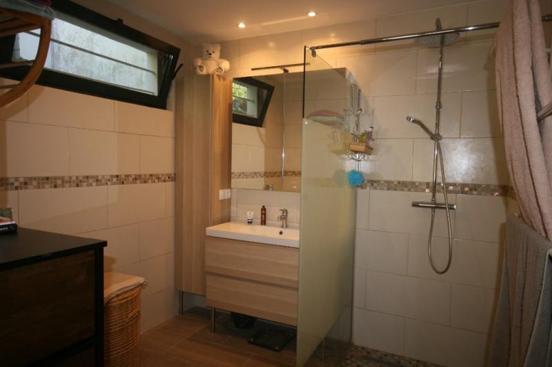 Deluxe sale house / villa Saint georges de didonne 609000€ - Picture 15