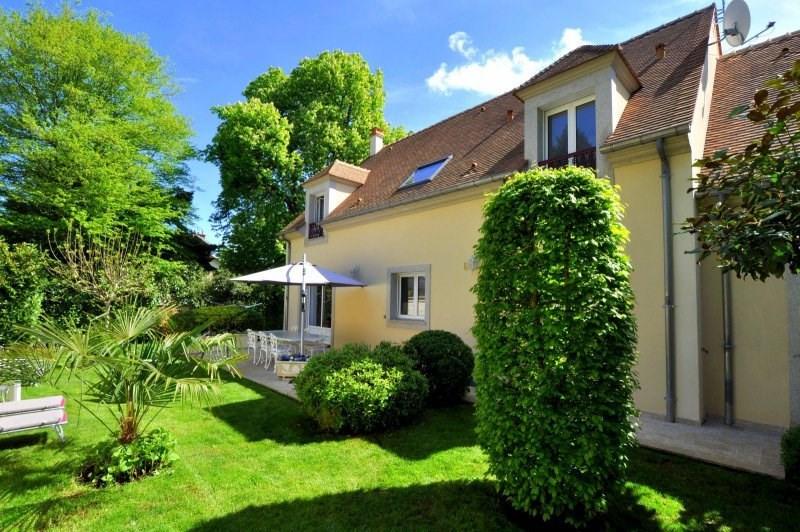 Sale house / villa Limours 635000€ - Picture 20