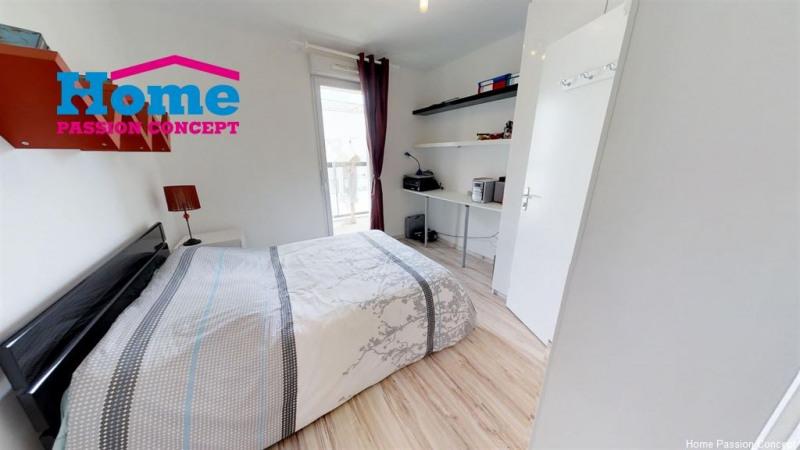 Sale apartment Nanterre 635000€ - Picture 4