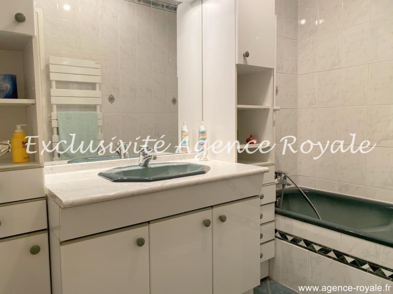 Vente appartement St germain en laye 735000€ - Photo 8