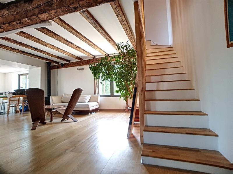 Verkoop  huis Corenc 469000€ - Foto 6