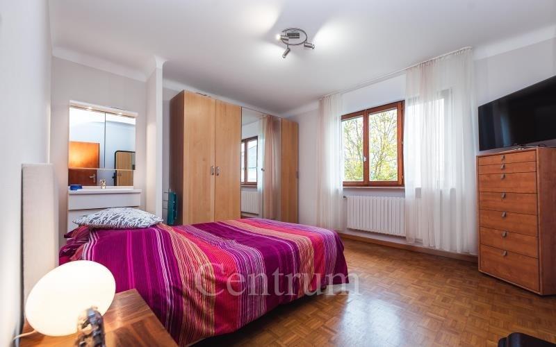 Vendita casa Thionville 499000€ - Fotografia 15