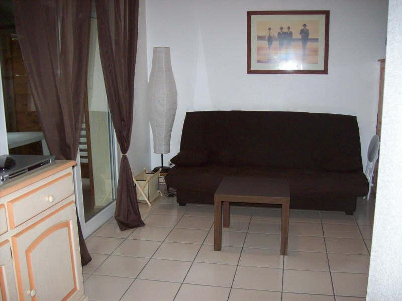 Vente appartement Moliets et maa 163 200€ - Photo 3