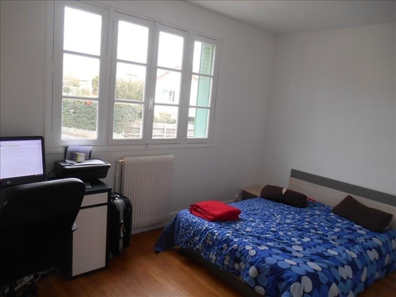 Location appartement Verrieres le buisson 920€ CC - Photo 4