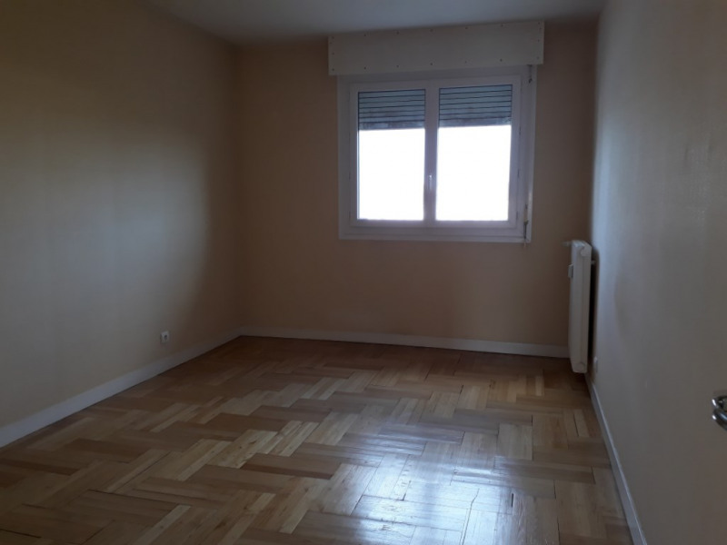 Location appartement Limoges 650€ CC - Photo 3