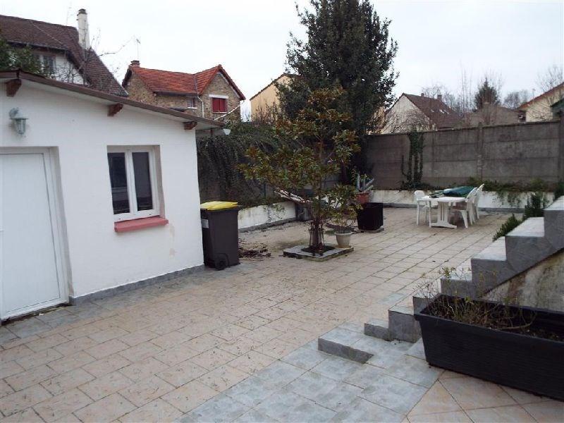 Vente maison / villa Morsang sur orge 379000€ - Photo 2