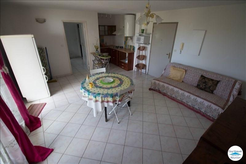 Vente appartement Sainte clotilde 92000€ - Photo 2