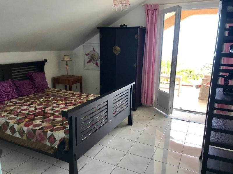 Sale house / villa Le piton st leu 387500€ - Picture 5