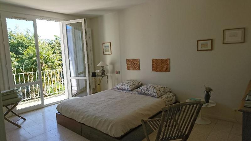 Vente maison / villa Oeyreluy 289000€ - Photo 4