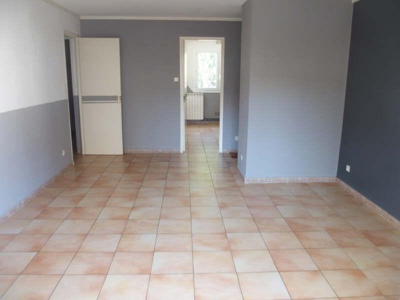 Vente appartement Hyeres 167400€ - Photo 2