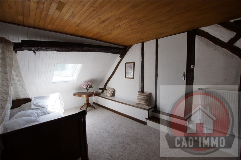 Vente maison / villa Lembras 502 000€ - Photo 13