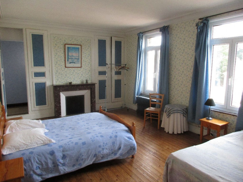 Vente maison / villa Fruges 271050€ - Photo 8
