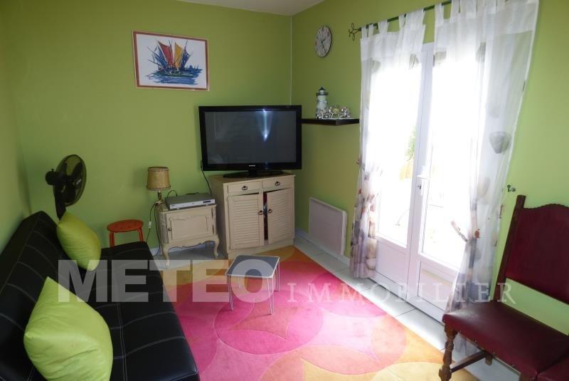 Sale house / villa La tranche sur mer 263000€ - Picture 2