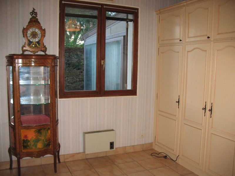 Sale house / villa Les mathes 197 500€ - Picture 11