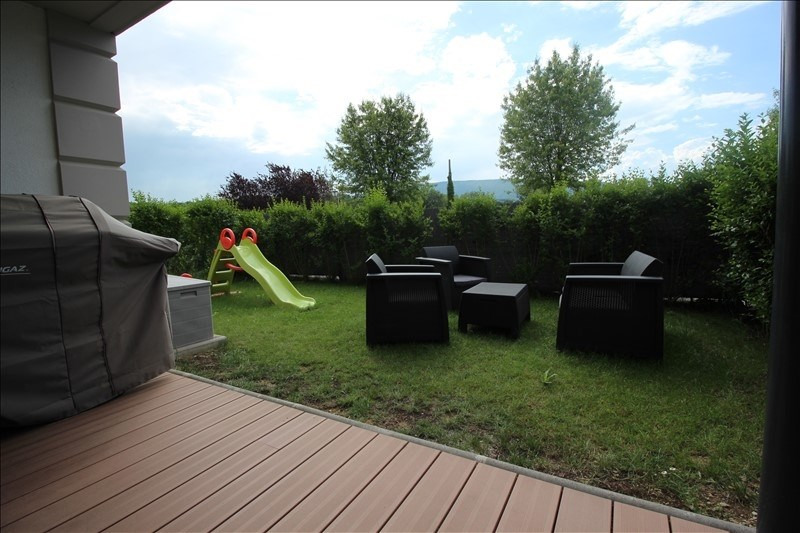Sale apartment Reignier-esery 315 000€ - Picture 2