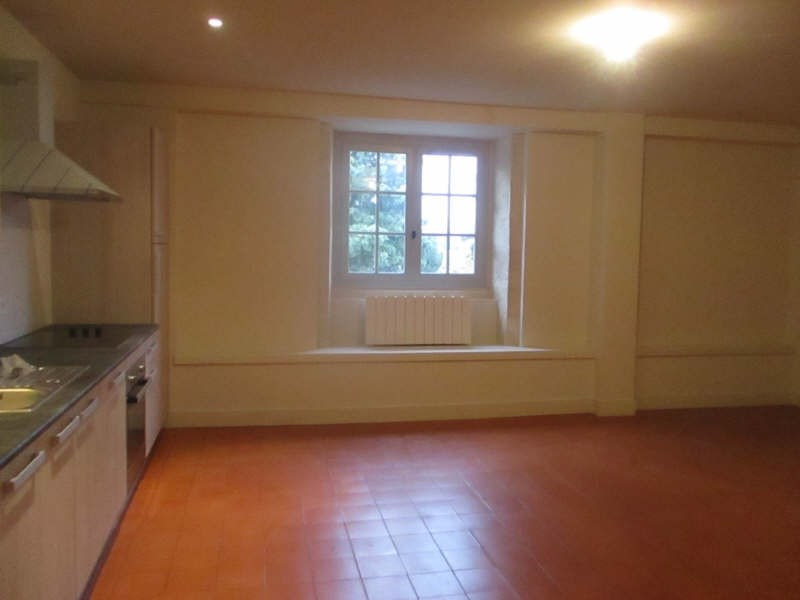 Location appartement Nimes 670€ CC - Photo 5