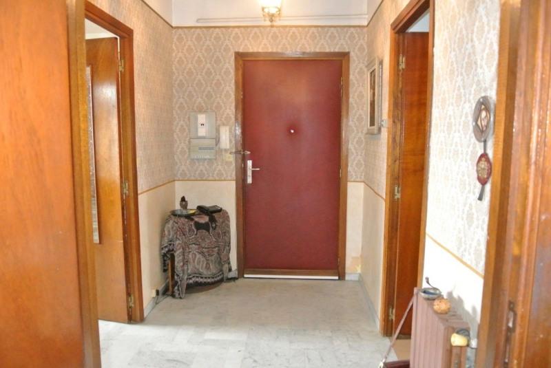 Investment property apartment Ajaccio 225000€ - Picture 4