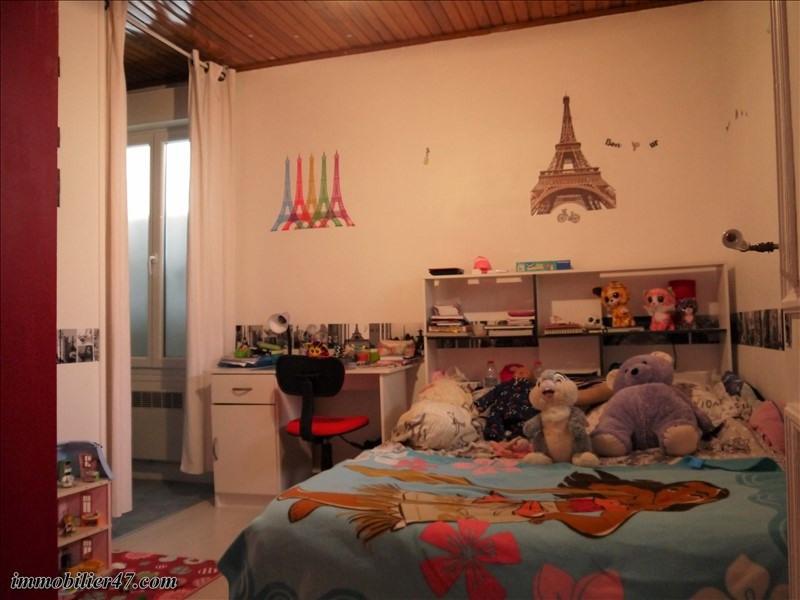 Verhuren  huis Castelmoron sur lot 390€ CC - Foto 5