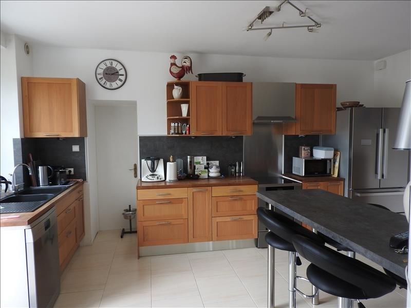 Sale house / villa Village proche chatillon 170000€ - Picture 5