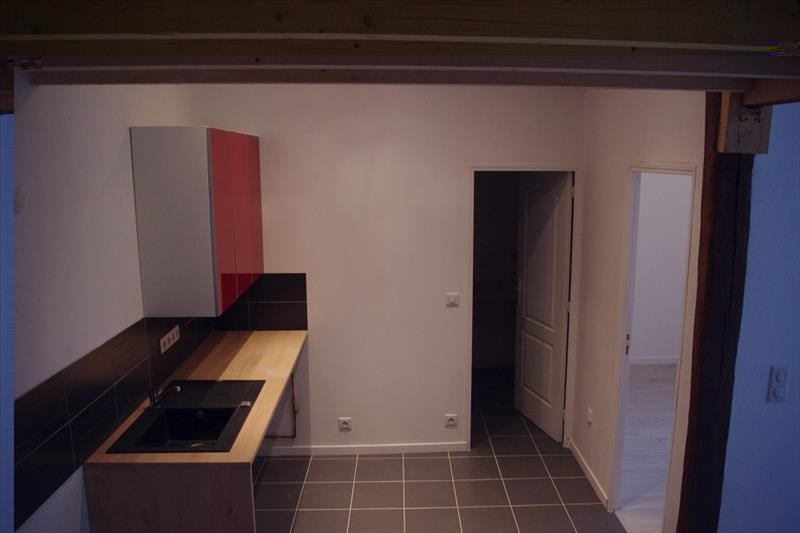 Vente appartement Epernon 122 000€ - Photo 3