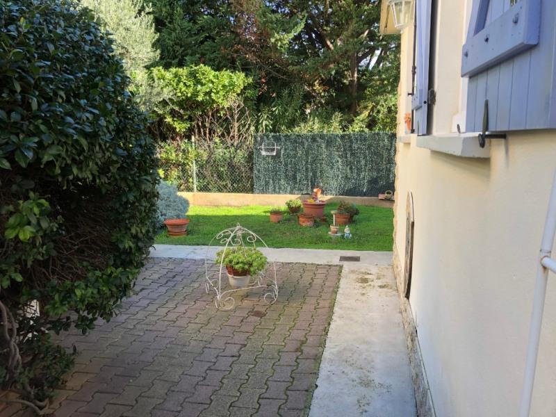 Sale house / villa Marseille 180000€ - Picture 3