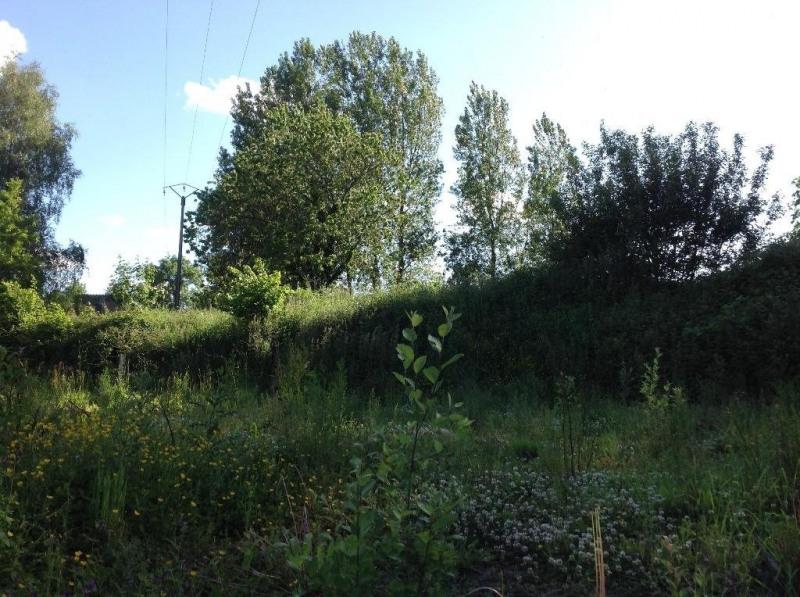 Vente terrain Ligny les aire 33500€ - Photo 2