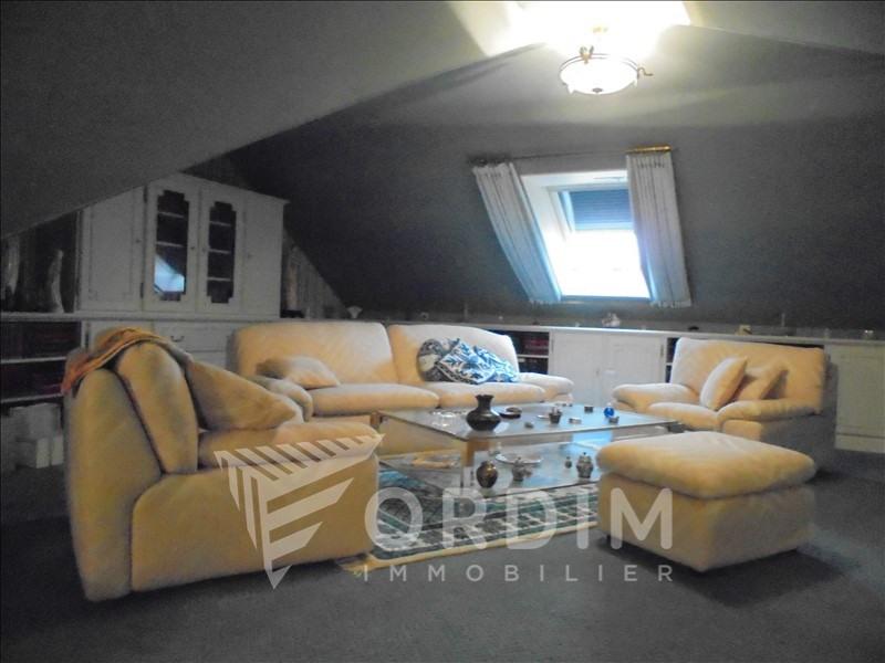 Vente maison / villa Bonny sur loire 154000€ - Photo 10