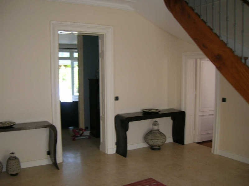Vente maison / villa Bourg 548 000€ - Photo 5