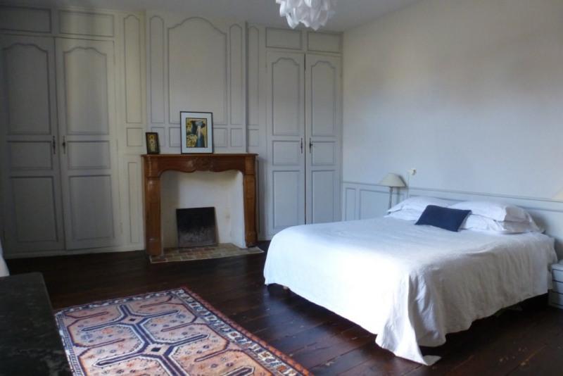 Vente de prestige maison / villa Angouleme 595000€ - Photo 24