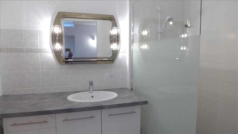 Location appartement Bizanos 650€ CC - Photo 3