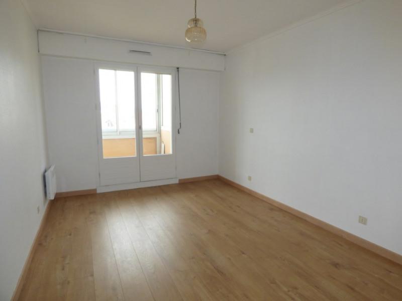 Sale apartment Aix les bains 189000€ - Picture 5