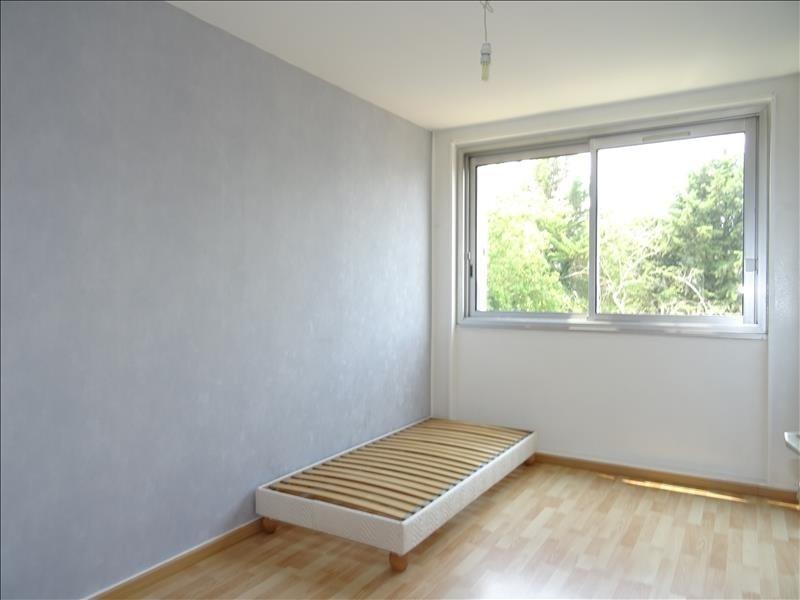 Venta  apartamento Marly le roi 179000€ - Fotografía 4