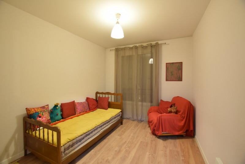 Venta  apartamento Longjumeau 250000€ - Fotografía 5