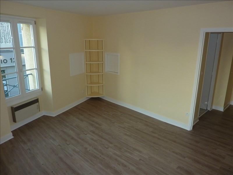 Rental apartment Antony 1190€ CC - Picture 4
