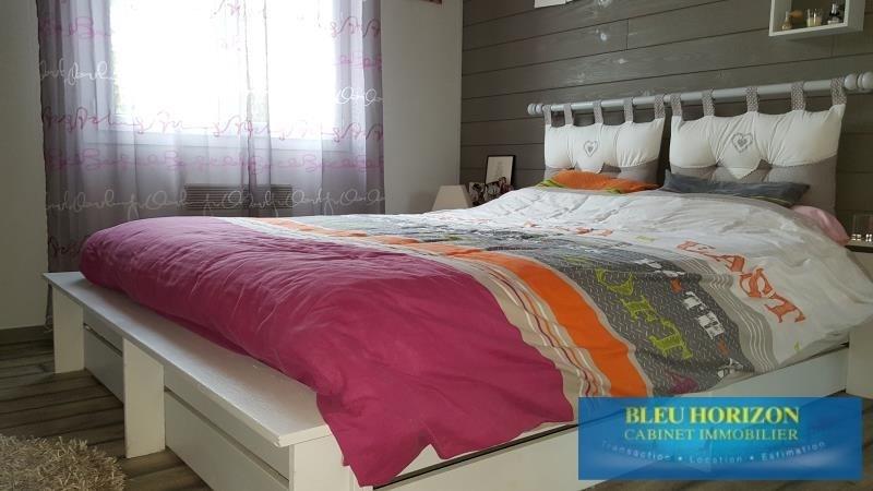 Vente maison / villa Ste pazanne 260000€ - Photo 6