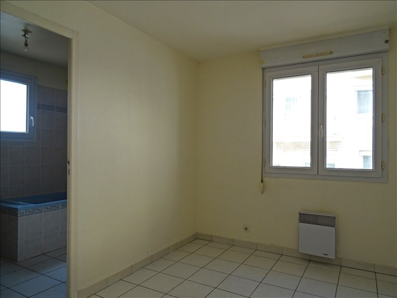 Vente appartement Beziers 65000€ - Photo 4