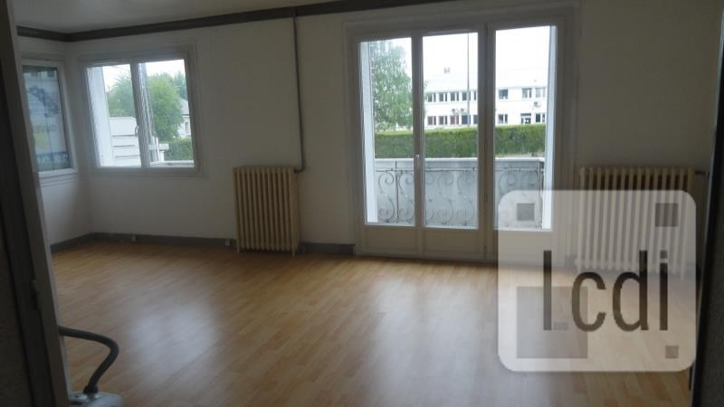 Vente immeuble Saint-jean-de-la-ruelle 255 000€ - Photo 3