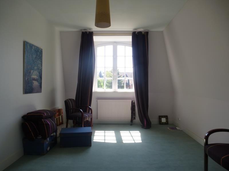 Deluxe sale house / villa Le perreux sur marne 1344000€ - Picture 7