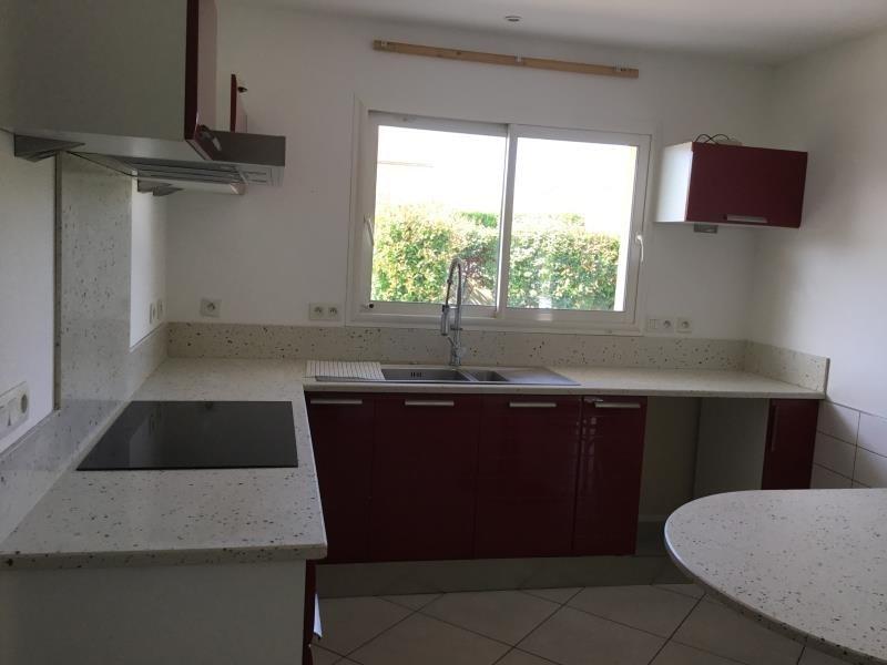 Deluxe sale house / villa Lee 572000€ - Picture 4