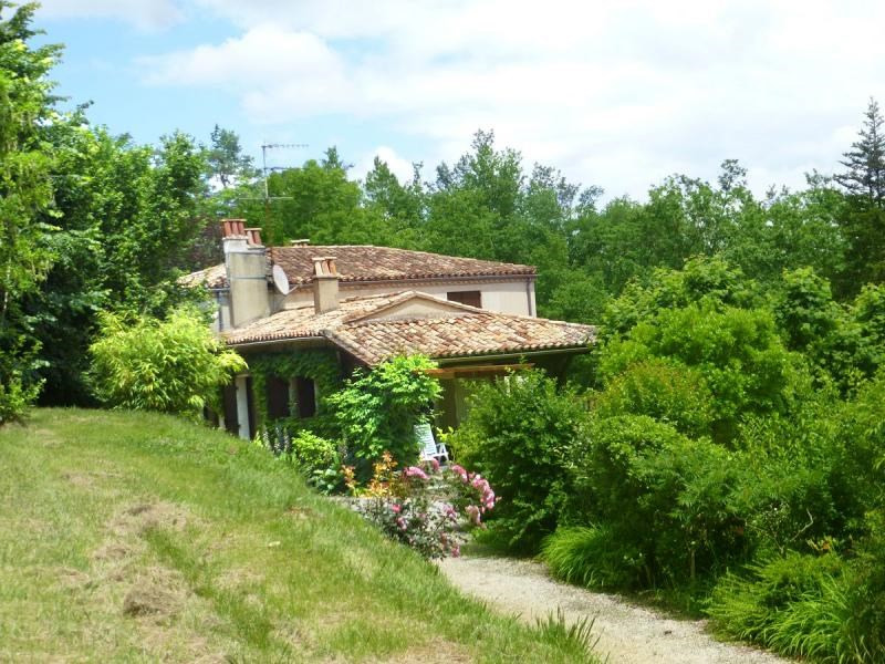 Vente maison / villa Bergerac 360350€ - Photo 9