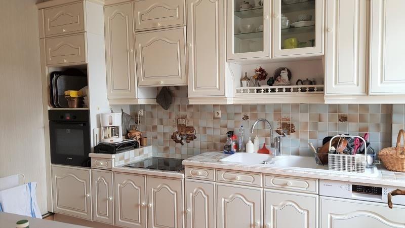Vente maison / villa St leu la foret 315000€ - Photo 3