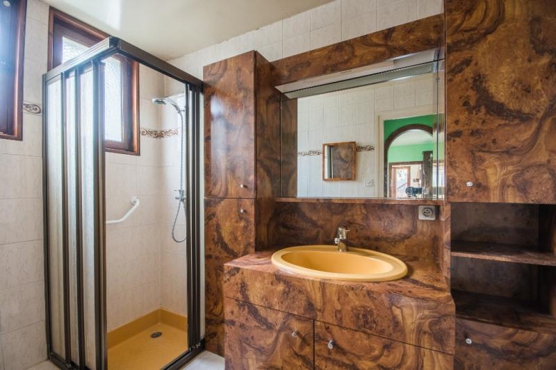 Sale house / villa Barberaz 369250€ - Picture 11