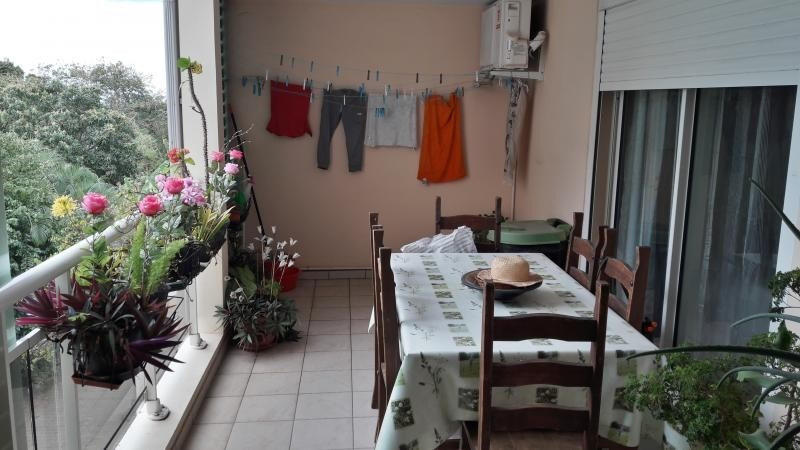 Produit d'investissement appartement La possession 114 450€ - Photo 4