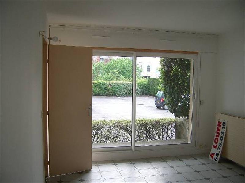 Sale apartment Meaux 90000€ - Picture 2