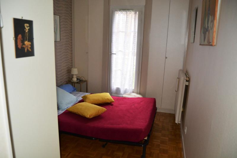 Vente maison / villa La queue-en-brie 289000€ - Photo 8