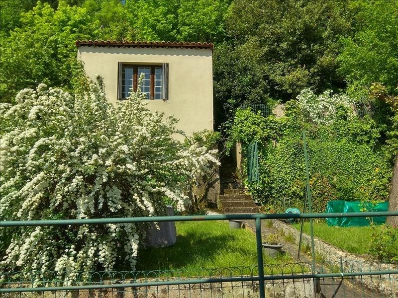 Vente maison / villa Poitiers 262000€ - Photo 12