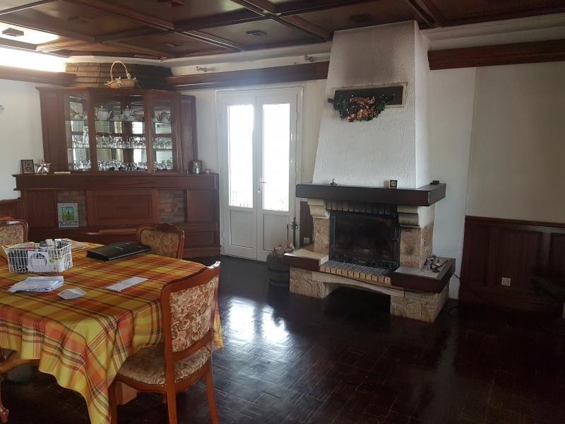 Sale house / villa La plaine des palmistes 209000€ - Picture 4